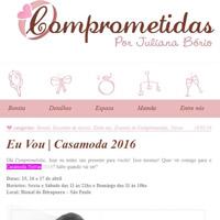 blog-comprometidas