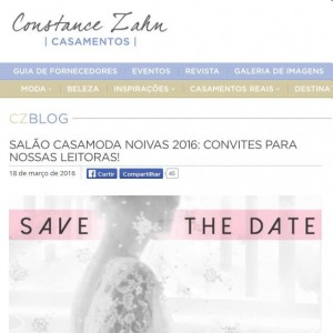 blog-contance-zahn