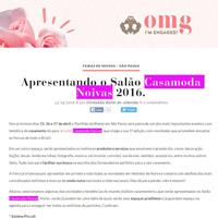 blog-omg