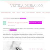 blog-vestidadebranco