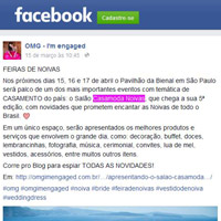 facebook-00