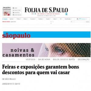 folha-de-sao-paulo