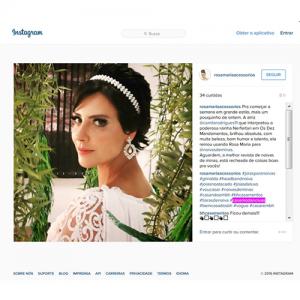 instagram-rosa-maria-acessorios