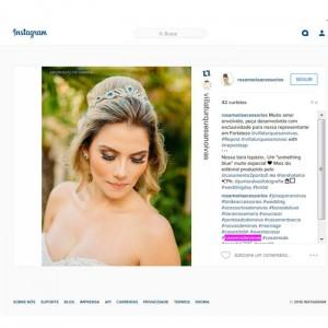 instagram-rosamaria