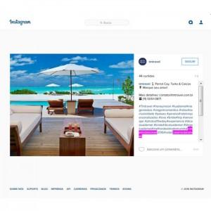 instagram-tm-travel