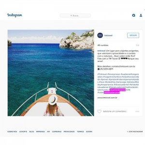 instagram-tmtravel