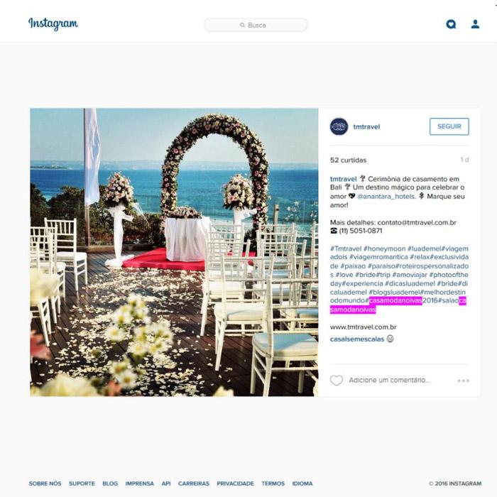 instagram-andressa