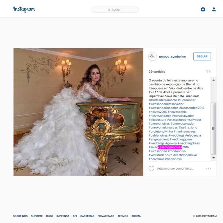 instagram unreve