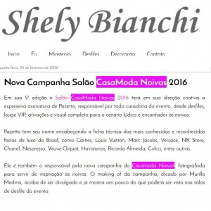 shely-bianch