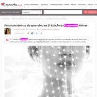 Blog Casamentos.com.br