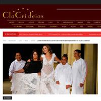 Blog Cla Cri Ideas