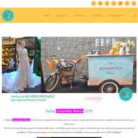 Blog EZ Wedding