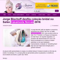 Blog Jaciara Barros