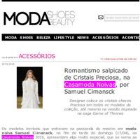 Blog Modas Shoes Beauty