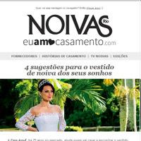 Blog Noivas Rio
