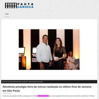 Blog Pauta Carioca