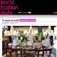 Blog Word Fashion daily