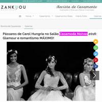 Blog Zankyou