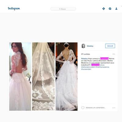 Instagram Febaduy