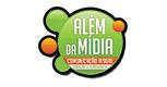 logo-alemdamidia