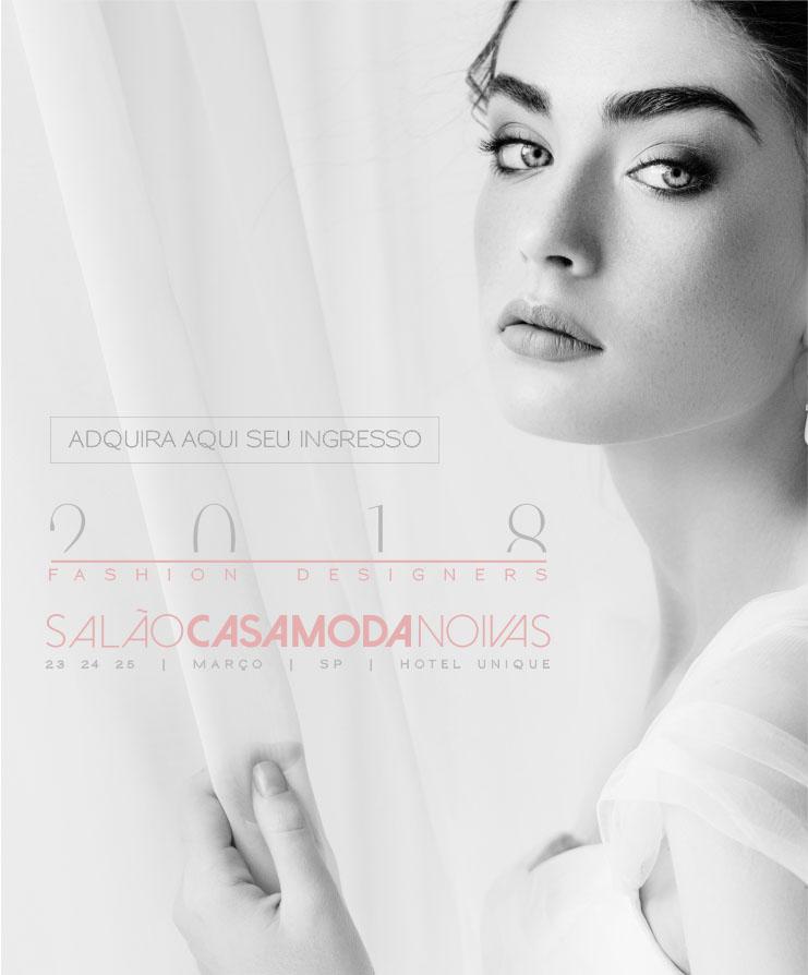 Casamoda Fashion Group
